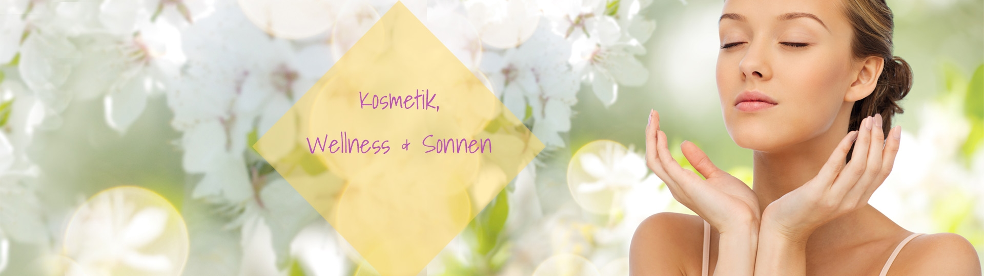 /leistungen/nails/item/44-kosmetik-wellness-sonnen-slider1.html